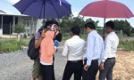 Chính chủ cần bán đất nền mặt tiền vị trí đẹp tại Đồng Nai