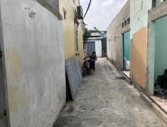 Bán đất Thạch Cầu, Long Biên dt 34m hướng Đông Nam ô tô vào cửa GIÁ RẺ