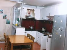 Cho thuê căn hộ Petroland, 2PN, 7tr/tháng, đầy đủ nội thất. LH 0903 824249