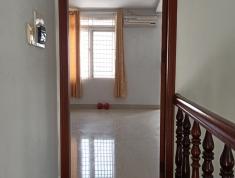 Ra Mắt Ngôi Nhà Vô Cùng Xinh Đẹp Tại Phan Huy Ích P12 Gò Vấp giá 5.3 Tỷ