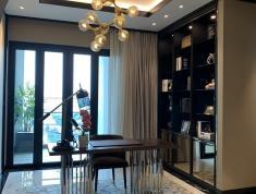 Bán căn hộ Penthouse ngay trung tâm Q1, D1mension-372m2, view Parorama về Q1. LH 0332040992