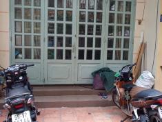 Bán nhà đẹp chính chủ trên Đường Lê Đức Thọ, Q. Gò Vấp.