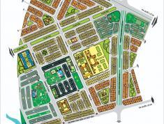 Đất nền sổ đỏ KDC Phong Phú 4 Khang Điền giá tốt