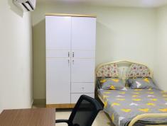 Tôi có 3 phòng trọ cần cho thuê , mới xậy dựng , phòng nằm trong hệ thống tào nhà 5 tầng , có bãi