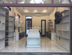 Chính chủ cần sang nhượng shop giày nam nữ số 170 Phan Đăng Lưu, Phường Hòa Cường Bắc, Quận Hải