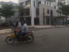 Bán đất HĐ Kiến Á khu B210 góc 2MT đường lớn giá 65tr/m