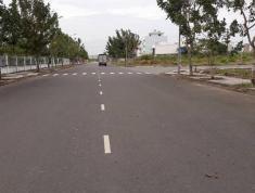 Bán đất Phú Gia B201 góc 2MT đường giá 58tr/m