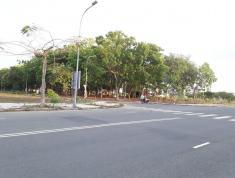 Bán đất Phú Gia B204 đường 24m giá 72tr/m