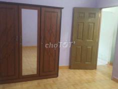 Chính chủ cần Cho thuê tầng trệt căn nhà tại địa chỉ: 816/64/20/11, Đường Tô Ngọc Vân, Phường