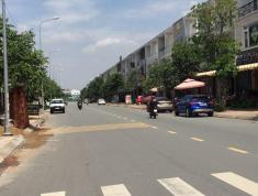 Bán đất Cù Lao Hiệp Hòa Biên Hòa ĐỒNG NAI, 5 phút đi xe vào trung tâm thành phố