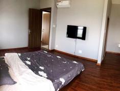 Chủ nhà cần cho thuê gấp căn hộ 3PN-2WC 97m2 tại Centana Q2  full nội thất chỉ từ 15 triệu/tháng