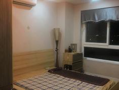 Cho thuê căn hộ Homyland 2, view sông 2PN,2wc, đầy đủ NT. Giá 9 tr/tháng. Lh 0918860304