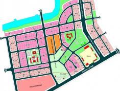 Cần Bán Nhà Phố dự án COTEC 100m2 chỉ 29tr