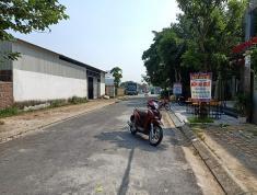 Đất nền sổ đỏ chính chủ ngay cạnh Vinhomes River side- Long Biên- Hà Nội- 0983764145