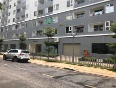 Bán gấp căn hộ StarLight Riverside, DT 72m2, 2PN, giá 2 tỷ, LH: Khánh 0931332086