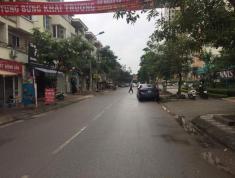 Cần bán lô đất 50m Gò Mèo thị trấn Phùng Đan Phượng đường rộng 40m, giá đầu tư.