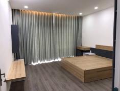Nhà cần bán gấp Nguyễn Khuyến Phủ Bình Thạnh giá 10 tỷ 4