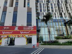 Cho thuê nhiều căn hộ Centana Thủ Thiêm, Loại 3pn, 2wc. Nhà trống, có NT. Giá 10 triệu. Lh 0918860304