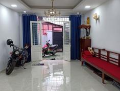 Cần bán nhà hẻm xe hơi đường Bùi Thị Xuân, P1, Q. Tân Bình.