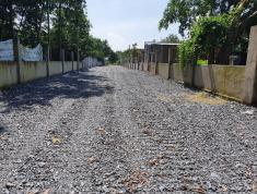 Chính chủ hơn 13000m2 đất trong quy hoạch khu dân cư giá 1tr3/m2