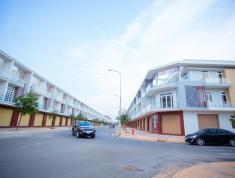 BIÊN HÒA DAIMOND dự án HOT ở trung tâm TP BIÊN HÒA, lợi nhuận cao, NH hỗ trợ 0818229977