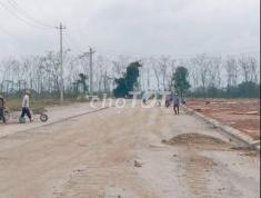 Chính chủ cần bán 2 lô đất liền kề khu đô thị mới CIC8 - Phường Thủy Dương, Thị xã Hương Thủy,
