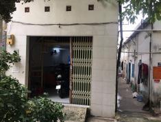 Bán nhà+ 8 phòng trọ giá rẻ kinh doanh sinh lời cao ngay Tân Bình, tp Hồ Chí Minh