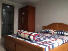 Cho thuê căn hộ Homyland 3, dt: 81m2, 2pn, 2wc, full Nt. Giá 10 triệu (xem hình). lH 0918860304