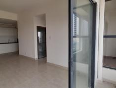 Cho thuê căn hộ Centana Thủ Thiêm, căn góc 97m2, 3Pn, 2wc, Rèm, máy lạnh. Bếp. Giá 13 triệu/th. Lh 0918860304