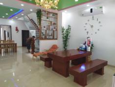 Cần bán nhà đẹp đường Miếu Bà, Vĩnh Thạnh, Nha Trang , Khánh Hòa. diện tích 130 m2.