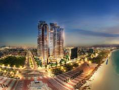 Nhận đặt chỗ căn hộ 5 sao view biển Wyndham Soleil Ánh Dương - biểu tượng mới của Đà Nẵng
