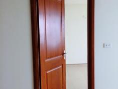 Chính chủ cho thuê 2 ngủ đồ cơ bản chủ đầu tư giá 9 tr/tháng Hồ Gươm Plaza  LH 0985409147