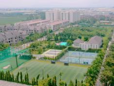 Biệt Thự Trục Đại Lộ Thăng Long Gía Từ 17tr/ m2 --- Sunny Garden City,,