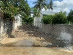 Chính chủ cần bán đất đường số 3 Phước Thiện, Phường Long Bình, quận 9, Tp. Hồ Chí Minh