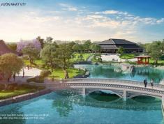 Có nên dùng cả tỷ đồng để mua căn hộ chung cư tại dự án Vinhomes Smart City -Tây mỗ-Đại mỗ-Nam từ