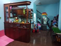 Bán Gấp Nhà Phú Đô, DT 31Mx3T, MT 3.8M, Giá  2.5 TỶ. Gia đình tự xây dựng nên chắc chắn .