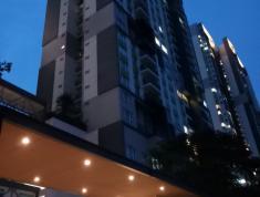 Cho thuê căn hộ Vista Verde, 51m² 1PN , đầy đủ nội thất. Giá 13,5 triệu/tháng. Lh 0918860304