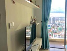 Cho thuê căn hộ chung cư Masteri Thảo Điền, Q2,, 2pn đủ Nt. Giá 16.5 tr/tháng.