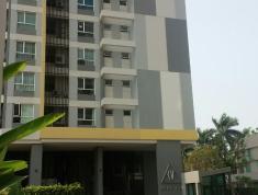 Cho thuê căn hộ thuộc Capitaland, 2PN,2wc, có Nội thất. Giá 11 tr/tháng. Lh 0918860304