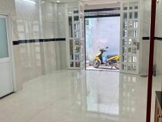 Bán nhà PHan Đăng Lưu, P 4, Quận Phú NHuận, dt 4.1x8 giá 5.6 tỷ  LH:0901 308 783