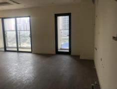 Cắt lỗ 250 triệu căn hộ 82m2  tòa E1, Chung cư The Emerald,  chỉ bán trong tháng này