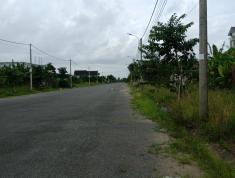 Nền KDC P.Tân Xuyên Gía Siêu Rẻ