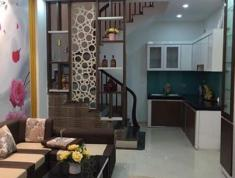 Bán nhà Phố Cù Chính Lan, Thanh Xuân, 35x5T, mt 4.6m, LH 0889913388