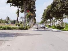 Đang cần bán gấp nền đất Đặng Văn Đầy, đường 14m, 540tr/94m2