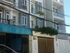 Cho thuê nhà nguyên căn full nội thất khu Trần Não Q2, Giá 20 triệu/tháng. Lh 0918860304