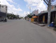 Tôi cần bán nhà hẻm xe tải 301 Phạm Đăng Giảng, Bình Hưng Hòa, Bình Tân, SHR