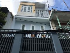 Bán nhà hiếm Trương Công Định, Tân Bình, dt: 84m2 chỉ 8.6 Tỷ , Lh:0852265656.