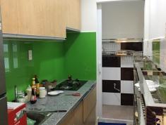 Cho thuê căn hộ The CBD, Q. 2, nhà mới 2PN/2WC, giá 7tr/tháng, giao nhà ngay