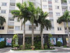 Bán căn hộ Homyland 1, 114m2, 3PN, 2WC, đầy đủ nội thất, LH 0903824249