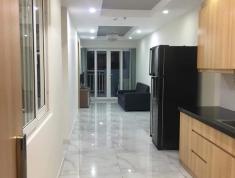 Bán căn hộ Homyland 2, 66m2, 2PN, 2WC, có nội thất, nhà mới đẹp